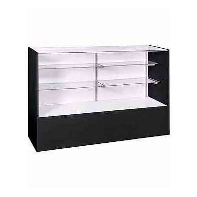 Picture for 4' Full Vision Display Case by Smart Fixtures