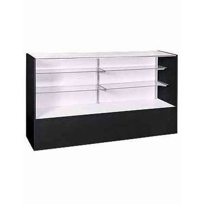 Picture for 6' Full Vision Display Case by Smart Fixtures