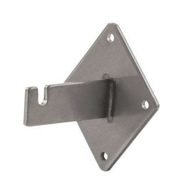 Picture for Wall Mount Bracket for Grid by Smart Fixtures