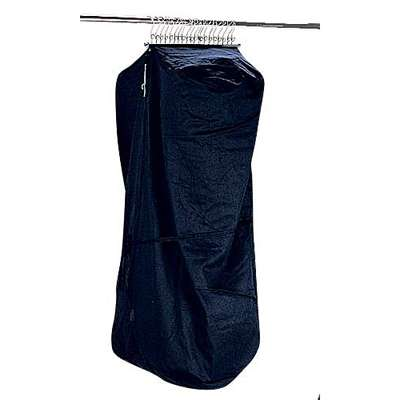 Picture for Grip-Tite Canvas Garment Bag by Smart Fixtures