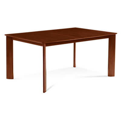 Picture of Ari Rectangular Dining Table by Saloom