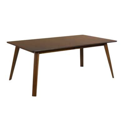 Picture for Alton Dining Table by Saloom