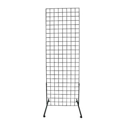 Picture for Standing Grid Screen by Smart Fixtures