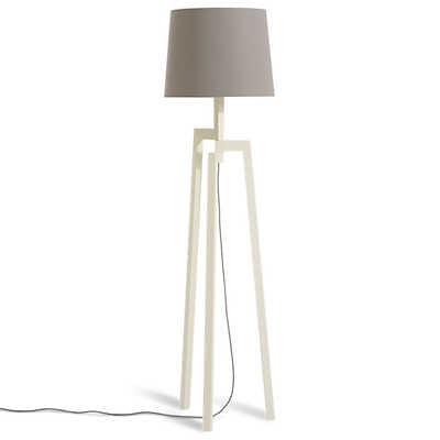Picture of Stilt Floor Lamp by Blu Dot
