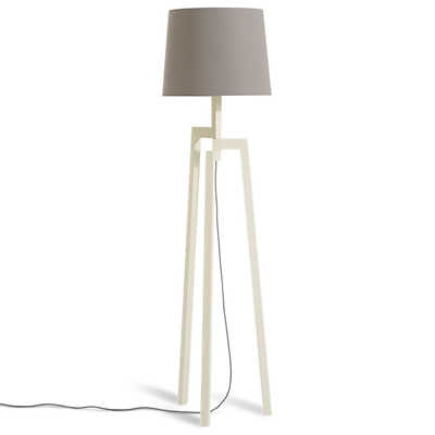 Picture of Stilt Floor Lamp by Blu Dot