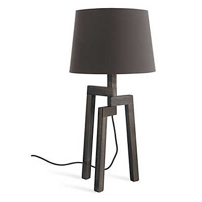 Picture of Stilt Table Lamp by Blu Dot
