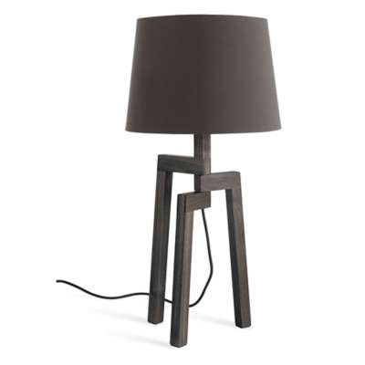 Picture for Stilt Table Lamp by Blu Dot