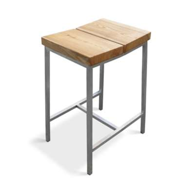 Picture for Stanley Counterstool by Gus Modern