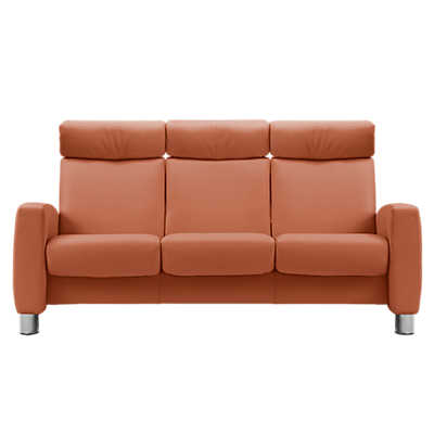 Picture of Stressless Arion Sofa, Highback by Ekornes