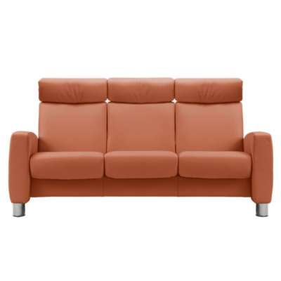 Picture for Stressless Arion Sofa, Highback by Ekornes