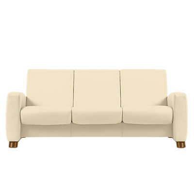 Picture of Stressless Arion Sofa, Lowback by Ekornes