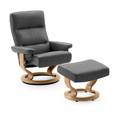 Picture of Stressless Atlantic Chair