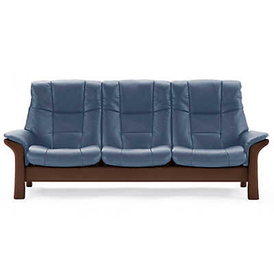 Picture of Stressless Buckingham Sofa, Highback by Ekornes