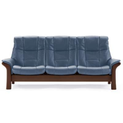 Picture for Stressless Buckingham Sofa, Highback by Ekornes