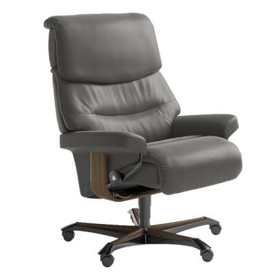 Picture for Stressless Capri Office Chair by Ekornes