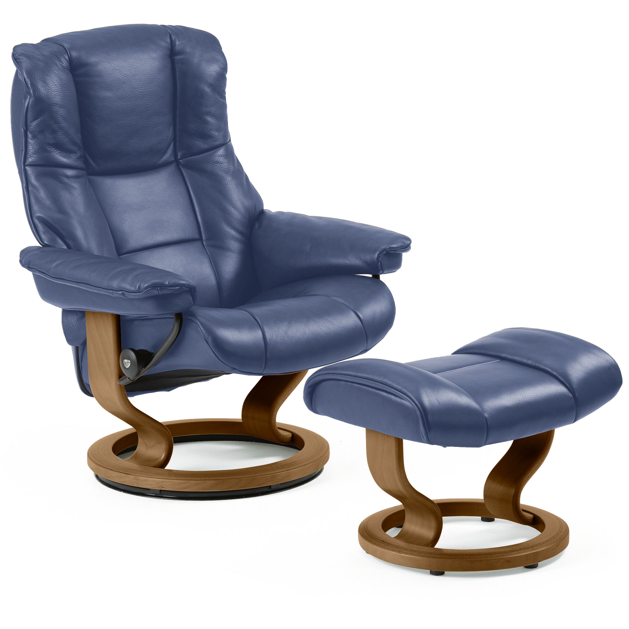 Ekornes Stressless Floor Sample Sale