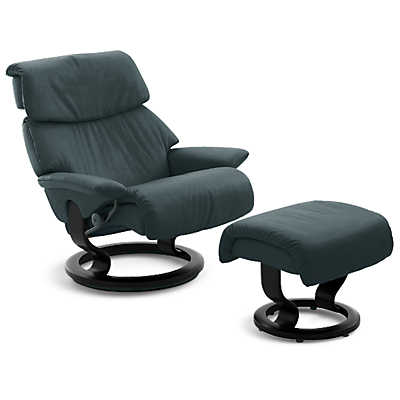 Picture of Stressless Dream Chair Medium by Ekornes