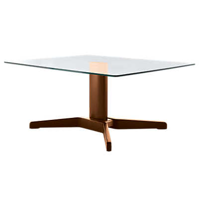 Stressless Duo Table By Ekornes