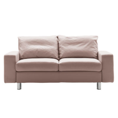 Picture of Stressless E200 Loveseat by Ekornes