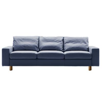 ekornes stressless sofa repair. ekornes stressless e200 sofa smart furniture repair
