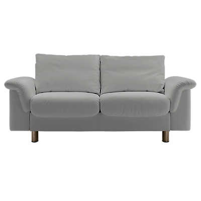 Picture of Stressless E300 Loveseat by Ekornes