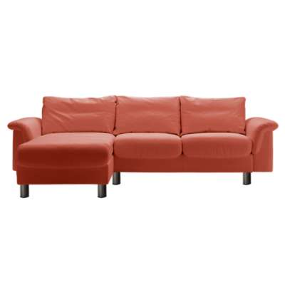 Picture for Stressless E300 Sectional, 2 Seater by Ekornes