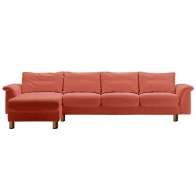 Picture for Stressless E300 Sectional, 3 Seater by Ekornes