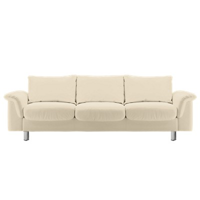 Picture of Stressless E300 Sofa by Ekornes