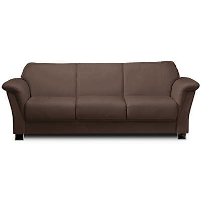Picture of Stressless E40 Sofa by Ekornes