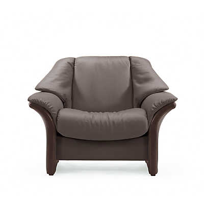 Picture of Stressless Eldorado Chair, Lowback by Ekornes