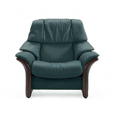 Picture of Stressless Eldorado Chair, Highback by Ekornes