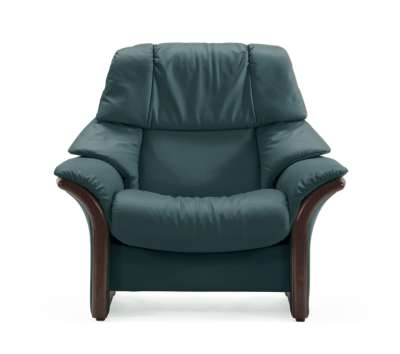 Picture for Stressless Eldorado Chair, Highback by Ekornes