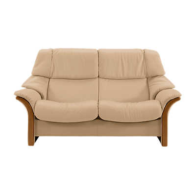 Picture of Stressless Eldorado Loveseat, Highback by Ekornes