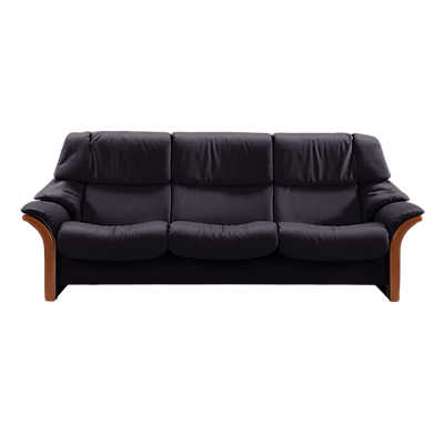 Picture of Stressless Eldorado Sofa, Highback by Ekornes
