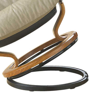 Picture of Stressless Original Elevator Ring by Ekornes