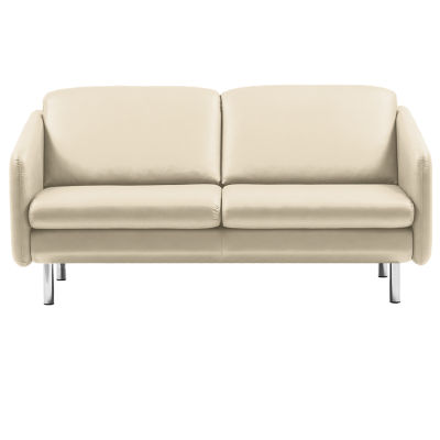 Picture of Stressless Eve 2.5 Seat by Ekornes