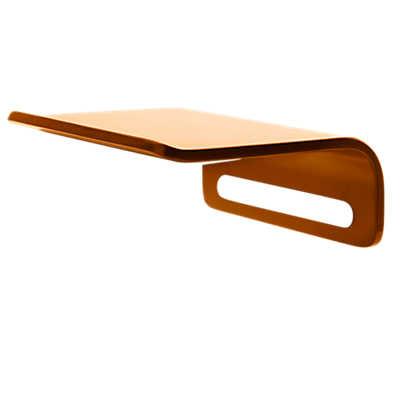 Easy Armrest Table By Ekornes