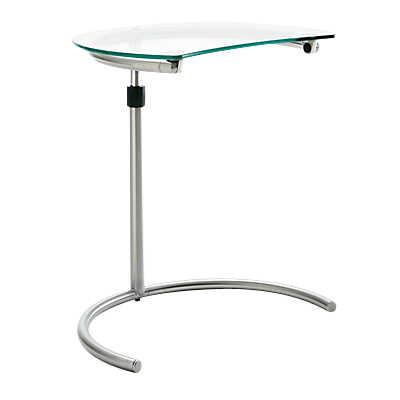 Stressless Flexi Table By Ekornes