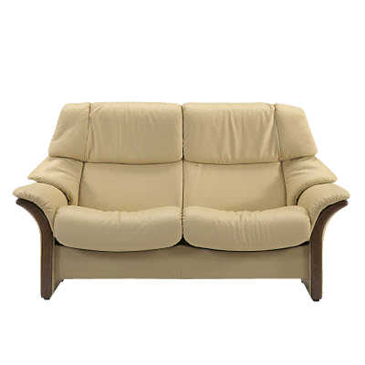 Picture of Stressless Granada Loveseat, Highback