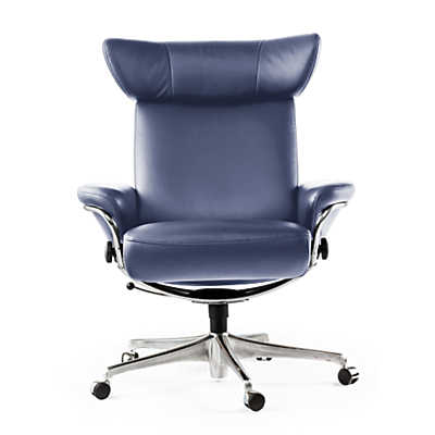 Picture of Stressless Jazz Office Chair by Ekornes