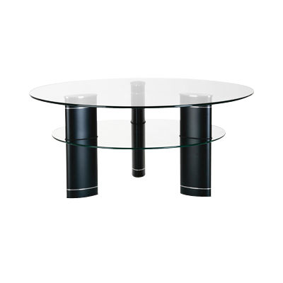 Picture of Jazz Round Table by Ekornes