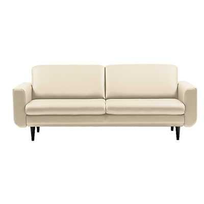 Sensational Stressless Joy 3 Seat Duo By Ekornes Smart Furniture Creativecarmelina Interior Chair Design Creativecarmelinacom