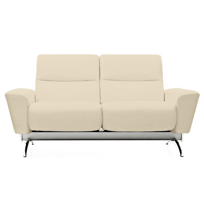 Picture of Stressless YOU Julia Loveseat, Low-back by Ekornes