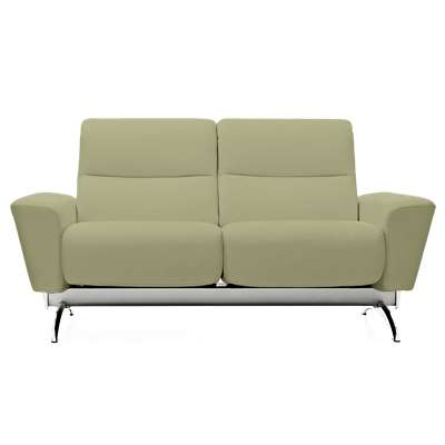 Picture for Stressless YOU Julia Loveseat, Low-back by Ekornes