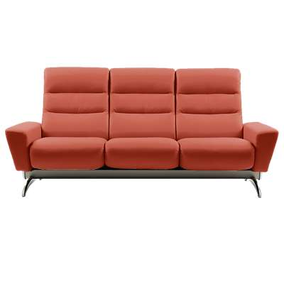 Picture for Stressless YOU Julia Sofa, High-back by Ekornes