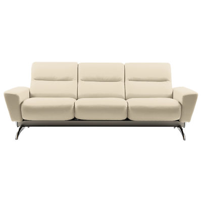 Picture of Stressless YOU Julia Sofa, Low-back by Ekornes