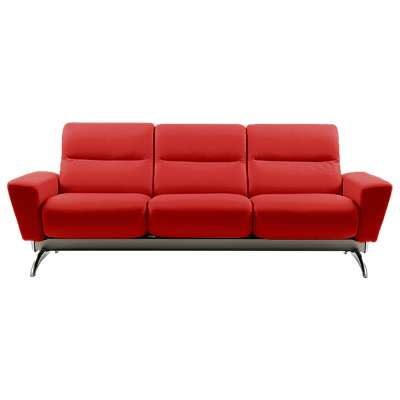Picture for Stressless YOU Julia Sofa, Low-back by Ekornes