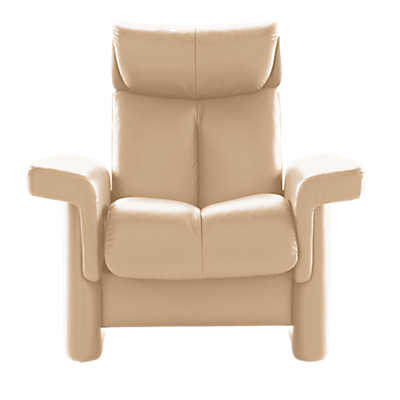 Picture of Stressless Legend Chair, Highback by Ekornes