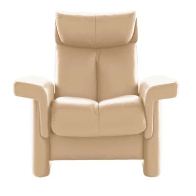 Picture for Stressless Legend Chair, Highback by Ekornes