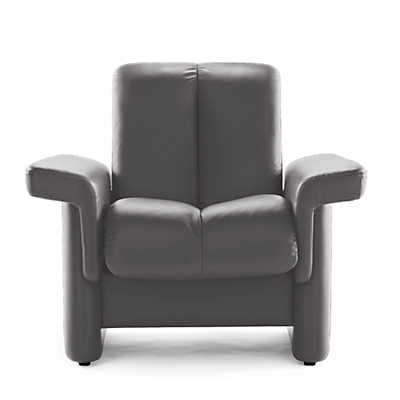 Picture of Stressless Legend Chair, Lowback by Ekornes